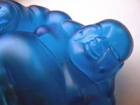 Blue Buddha Acupuncture Sarasota