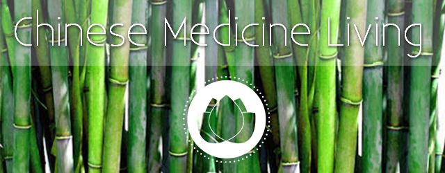 Chinese Medicine Living