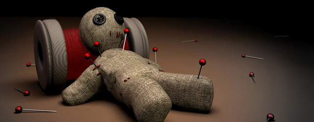 Debunking Acupuncture Myths – Part 1