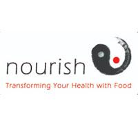 NOURISHU